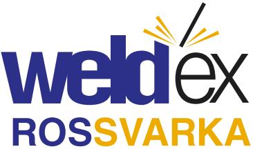Weldex / Rossvarka 2014