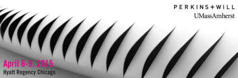 ARCC 2015 Conference banner