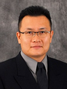 Joon-Ho Choi