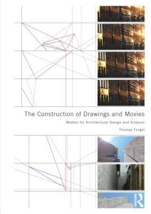 construction-of-drawings-and-movies cover