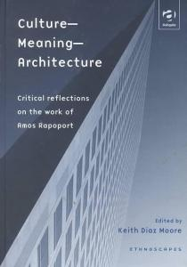 culture-meaning-architecture cover