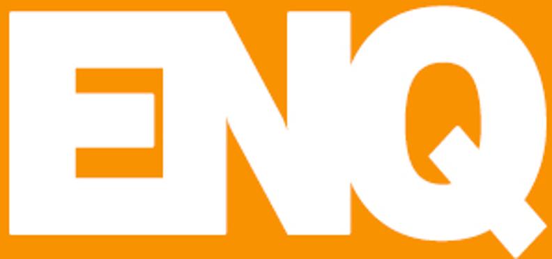 ENQ-logo