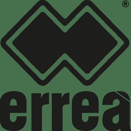 Logo partenaire Erreà