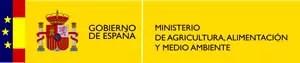 Arcediano Recuperaciones - Ministerio de Agricultura, Alimentación y Medio Ambiente