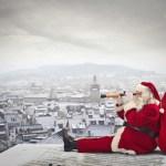 【世界の家】サンタクロースのいる国、フィンランドの住宅事情