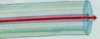 fiber 3 picture for web fiber jpg 8 26 97
