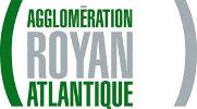 agglo-royan-at