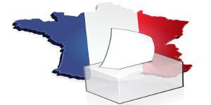 Départementale : Résultat élection 2ème tour
