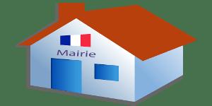 Rencontre avec le Maire de la commune de Arces-sur-Gironde