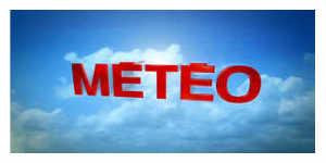 meteo Arces