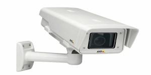 Webcam - Vue sur la vallée