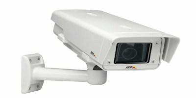 Webcam - arces-sur-gironde