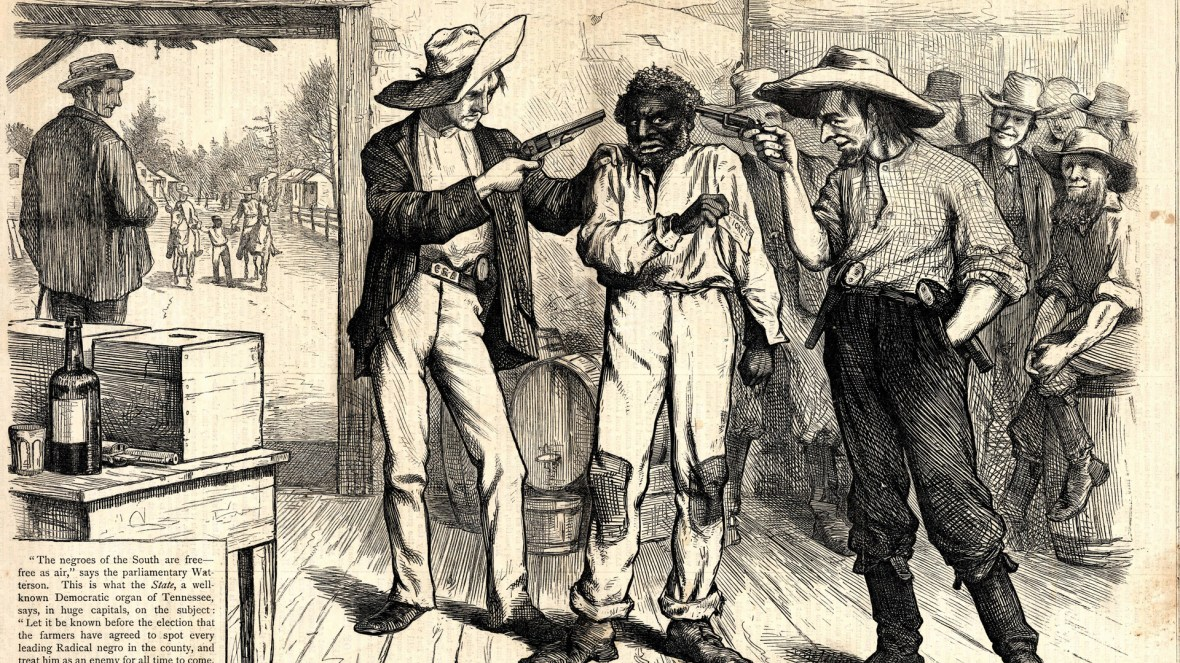 Image result for lynching slaves