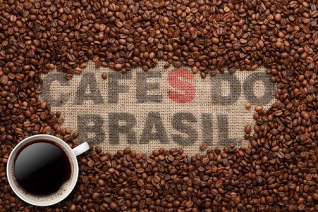 Image result for brazil coffee