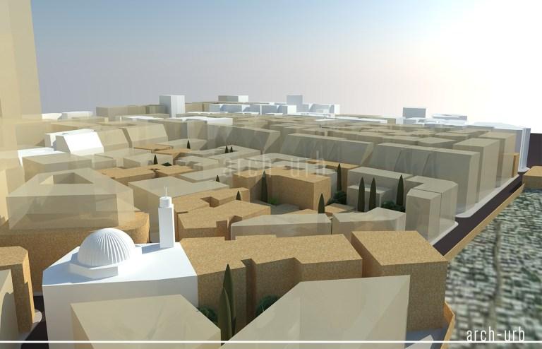 Bachoura-Urban-Reform-1