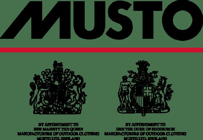 MUSTO_LOGO_BLACK