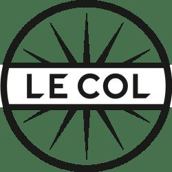 LeCol-logo