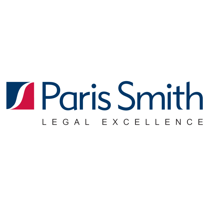 paris-smith_legal-excellence-00313243
