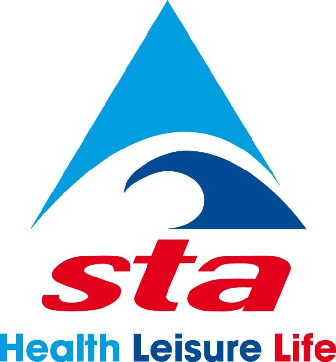 STA Logo 300RGB