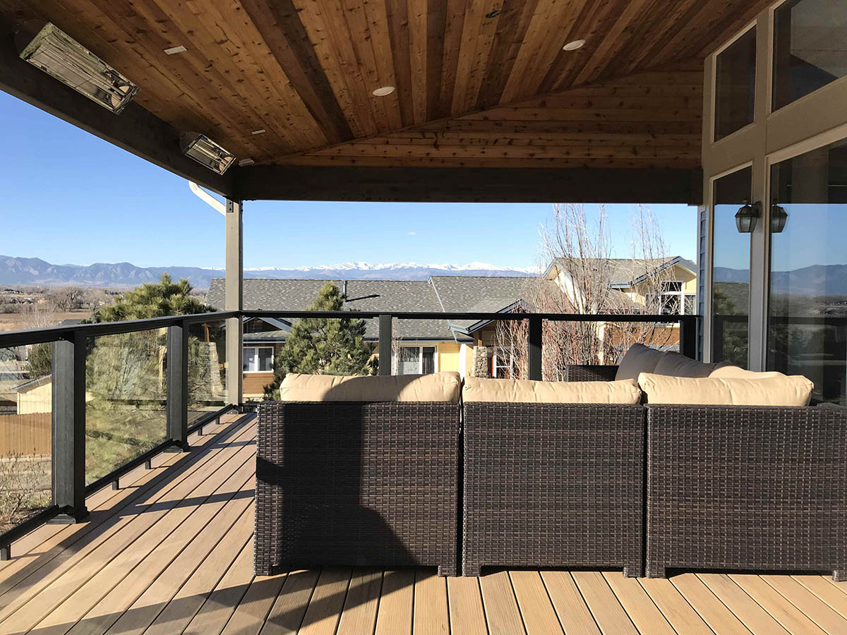 deck and patio roof covers archadeck