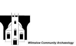 Wilmslow-Community-Archaeol