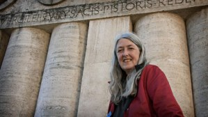 Rome-with-mary-beard4web-560x315