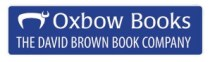 Oxbow Books