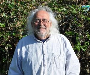 Mick Aston 278