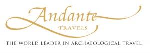 Andante-logo