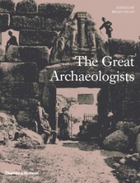 Great-Archaeologists