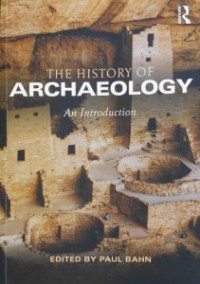 History-of-Archaeology