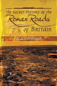 Roman-roads