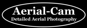 Aerial-Cam-Logo