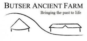 Butser-logo