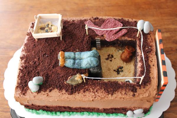 Edible-Archaeology---Bazel-sluis,-antwerp