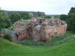 smHolt Castle Wrexham Borough Council (1)