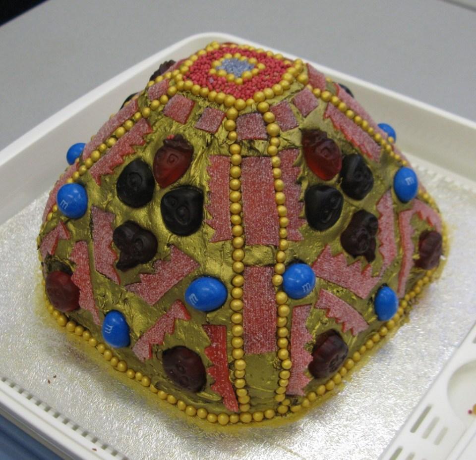 hoard_cake_1