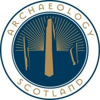 Archaeology Scotland.indd