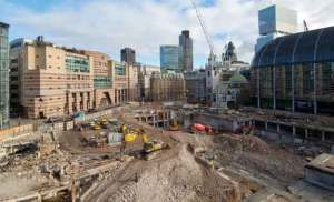 1.-Bloomberg-construction-site-during-demolition-(c)-MOLA-09312002-featured