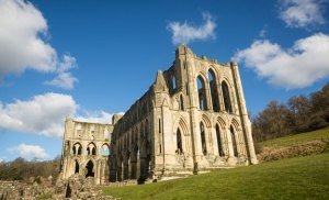 Rievaulx-featured