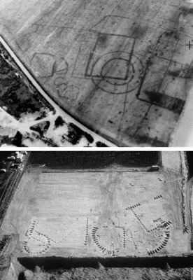 blackandwhiteexcavations