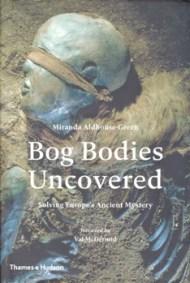 bog-bodies_opt