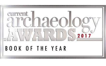 ca_awards_book_440x275