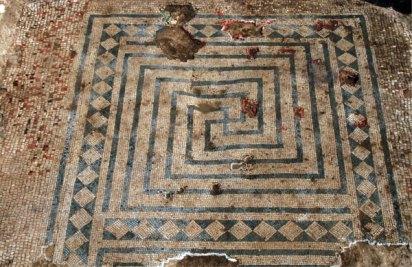 druce-farm-mosaic