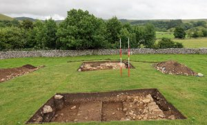 Malham-Chapel-Dig-2016-featured