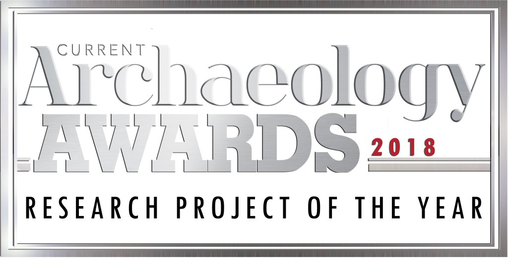 CA_awards_featured_research