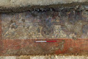 Main p9-mosaic overhead DJI_0052a
