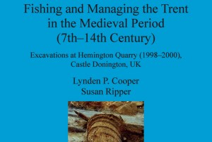 Fishing-and-Managing-the-Trent-in-the-Medieval-Period