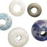 16th-century-glass-beads-from-the-outside-spaces-at-the-Curtain-Theatre