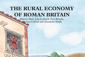 New-Visions-of-the-Countryside-of-Roman-Britain